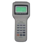 Измерительный прибор Digitest DTP 020 DTP020 фото