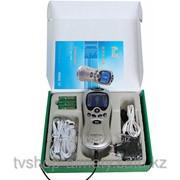Миостимулятор e - tong hs-2008f фото