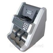 Счетчик банкнот PRO 150 CL фото