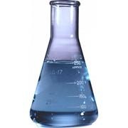 Бутанол (бутиловый спирт) фото