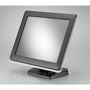 POS монитор Mega Monitor фото