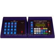 GB-4000 Генератор частот для Рака фото