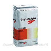 Альгинат Тропикалгин (Tropicalgin) фото
