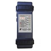 Индикатор дефектов подшипников электрических машин ИДП-06 фото