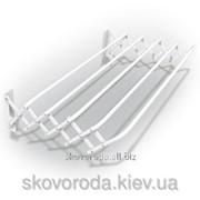 Сушка для белья Eurogold Trio 0706 (60см) фото