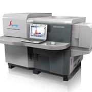 Промышленный спектрометр фото