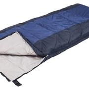 Спальный мешок Trek Planet Walker (70360) фото