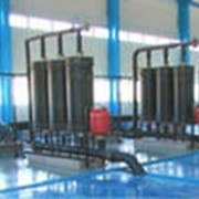 Микрофильтрация сточных вод фото