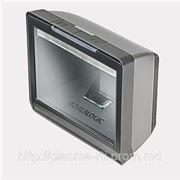 Сканер Datalogic Magellan 3200 VSi фото