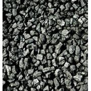 Уголь эко-горошек фото