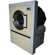 Машина стиральная СТ501 фото