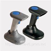 Ручной сканер Datalogic QuickScan 6500 фото