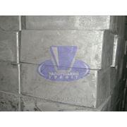 Блоки графитовые фото