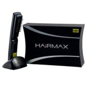Лазерные расчески HairMax фото