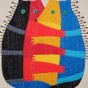 Пошив текстильной продукции фото