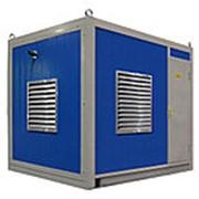 Контейнер ПБК-3 3000х2300х2350 базовая комплектация фото