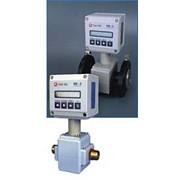 Проектирование, закупка оборудования, монтаж и сервисное обслуживание узлов учета на базе приборов КМ-5. фото