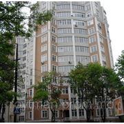 """2 комнатная квартира в """"Каркашадзе дома"""" - 158 кв.м."""