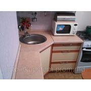 2-х комнатная квартира с ремонтом в Тирасполе фото