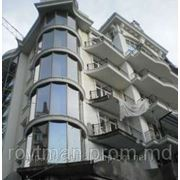 2 х комнатная квартира центр Одессы фото