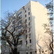 Квартира 2 комнатная 120 кв.м в Дунаевом переулке фото
