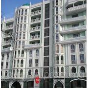 3 комнатная квартира в жилом комплексе - 188 кв.м. фото
