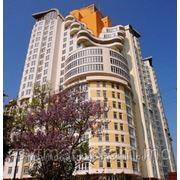 2 комнатная квартира в новом современном доме - 114 кв.м. фото