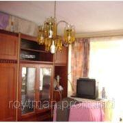 2-комнатная квартира одесса фото