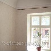 Чистая квартира, недорого Одесса фото