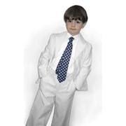 Индивидуальный пошив одежды, Индивидуальный пошив детской одежды фото