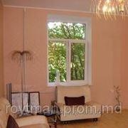 Отличная квартира в центре Одесса фото