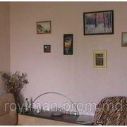2 комнатная квартира в одессе фото
