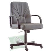 Кресло «Менеджер компакт» фото