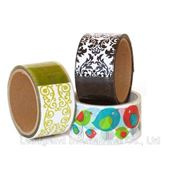 Printing stationary tape фото