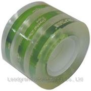 Bopp adhesive tape transparent tape фото