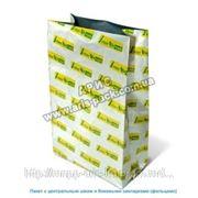 Специально пакеты для специй и приправ сегмента HORECA фото