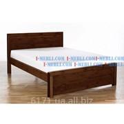 Кровать МакКензи фото