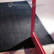 Грязезащитный коврик фото