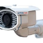 Відеоспостереження та системи контролю доступу фото