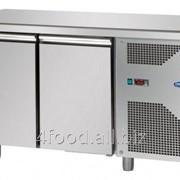 Стол холодильный DGD TF02MIDGN фото