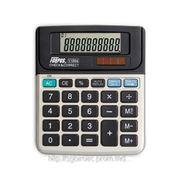 Калькулятор FORPUS 11006 фото
