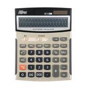 Калькулятор FORPUS 11009 фото