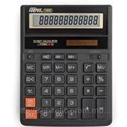 Калькулятор FORPUS 11001 фото