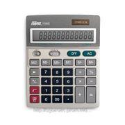 Калькулятор FORPUS 11003 фото