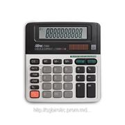 Калькулятор FORPUS 11005 фото