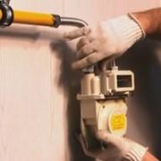 Ремонт газовых счетчиков фото