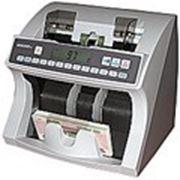 Купюро-счетные машины magner_35 фото