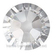 Swarovski Crystal ss3(1,4mm).Цена за 100шт. фото