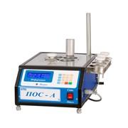 Устройство термостатирующее измерительное ПОС-А фото