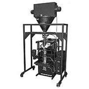 Пневмомеханический фасовочный автомат со шнековым дозатором УАФУ Вайз-ПМШ фото